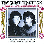 Quiet Tradition by Alison Kinnaird