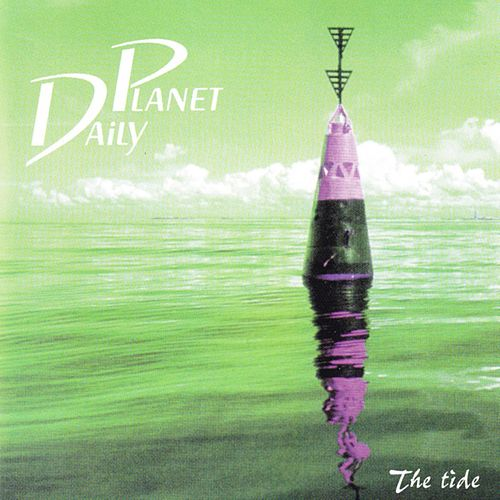 The Tide (Total Edition) by Daily Planet
