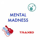 Mental Madness - EP by Various Artists