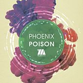 Poison by Phoenix