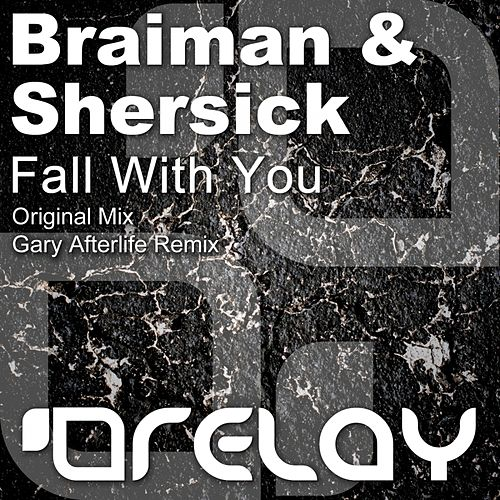 Fall With You by Braiman