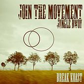 Join The Movement - Single by Various Artists