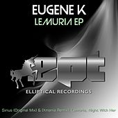Lemuria - Single by Eugene K