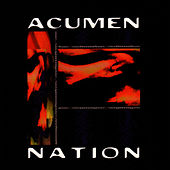 Territory=Universe by Acumen Nation