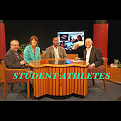 Higher Education Today: Student-Athletes by Steven Roy Goodman