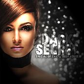 Dark Secret - Special of Chill & Deep House by Various Artists