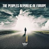 Course Oblivion by The Peoples Republic of Europe