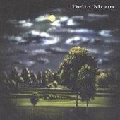 Delta Moon by Delta Moon