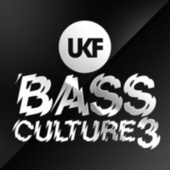UKF Bass Culture 3 by Various Artists