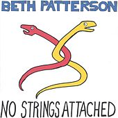 No Strings Attached by Beth Patterson