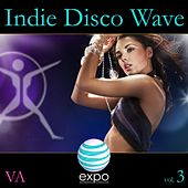 Indie Disco Wave, Vol. 3 by Various Artists