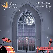 Other Voices: Series 10, Vol. 2 (Live) by Various Artists