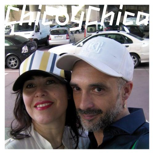 Findelmundo (Status X Aniversario) by Chico Y Chica