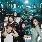 Weihnachts-Wunder-Welt: Das schönste Fest von Various Artists