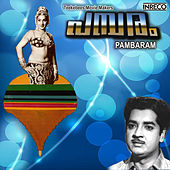 Pambaram (Original Motion Picture Soundtrack) by Various Artists