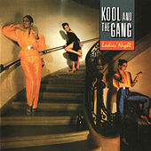 Ladies' Night by Kool & the Gang