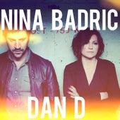 Dan D by Nina Badric