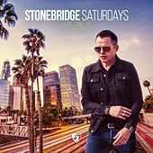 StoneBridge Saturdays Vol 2 by Stonebridge