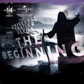Universal Traiiler Series - The Beginning by Various Artists