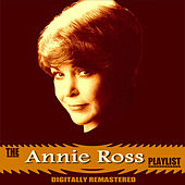 The Annie Ross Playlist by Annie Ross