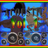 Acoustic Vol. 1 by Various Artists