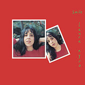 Smile (Bonus Track Version) by Laura Nyro
