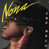 The Heat (Bonus Track Version) by Nona Hendryx