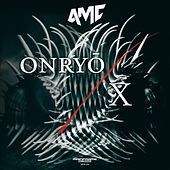 Onryo / X by AMC