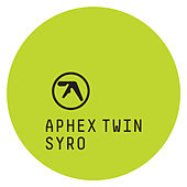 Minipops 67 [120.2][Source Field Mix] von Aphex Twin