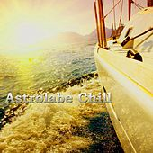 Astrolabe Chill by Various Artists