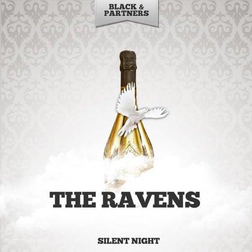 Silent Night von The Ravens