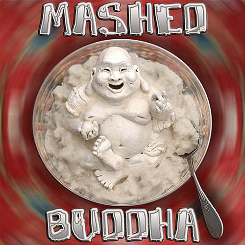 Bdsm by Mashed Buddha