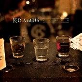 Three by Kramus