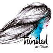 Pop Terror by Trinidad