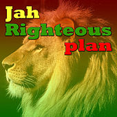 Jah Righteous Plan by Various Artists