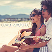 Cover Versions by Various Artists