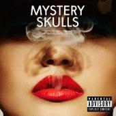 Paralyzed by Mystery Skulls