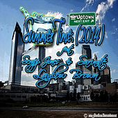 Summertime (2014) [feat. Sarinate, Scrapp Jones & Laylow Brown] by Dan