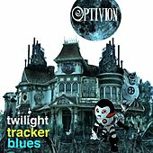 Twilight Tracker Blues by Optivion