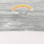 Be Less Rude by Frightened Rabbit