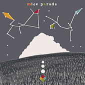 Mice Parade by Mice Parade