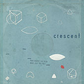 Little Waves by Crescent