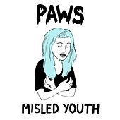 Misled Youth by Paws