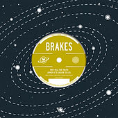 Why Tell the Truth (When It's Easier to Lie) / Worry About It Later by The Brakes