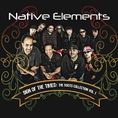 Sign of the Times by Native Elements