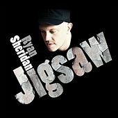 Jigsaw by Ryan Sheridan