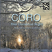 This Christmas Night by Coro