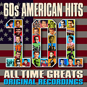 60s American Hits - 101 All Time Greats von Various Artists