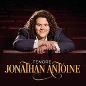 Tenore by Jonathan Antoine