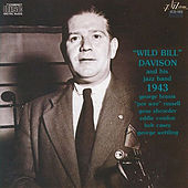 1943 by Wild Bill Davison